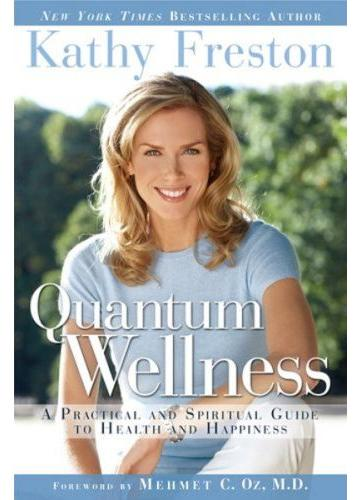 Quantum Wellness.jpg