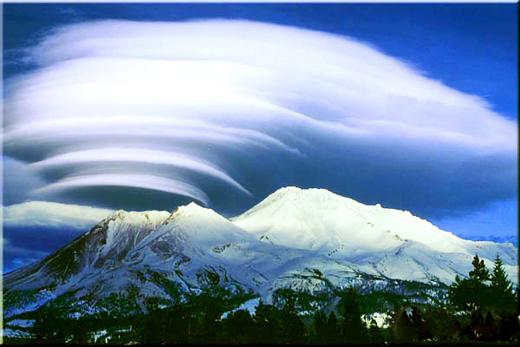 雪士達山.jpg