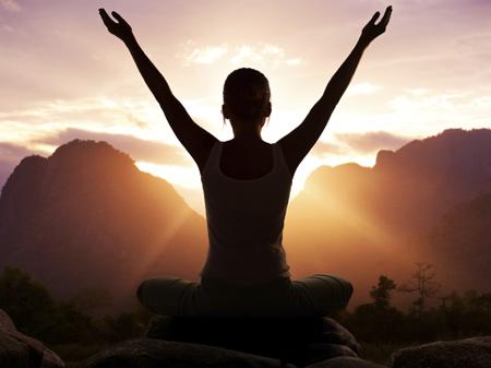 more-meditation.jpg
