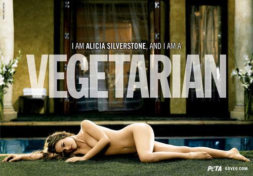 Alicia Silverstone_vegetarian.jpg