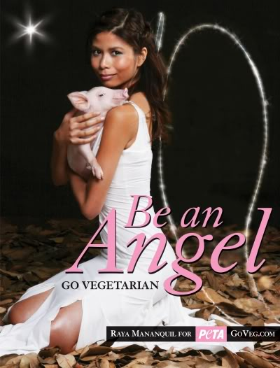 peta_raya_Be an  Angel  for Animals.jpg