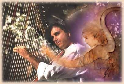 與天使合奏—彼得·史特林的豎琴魅力.jpg