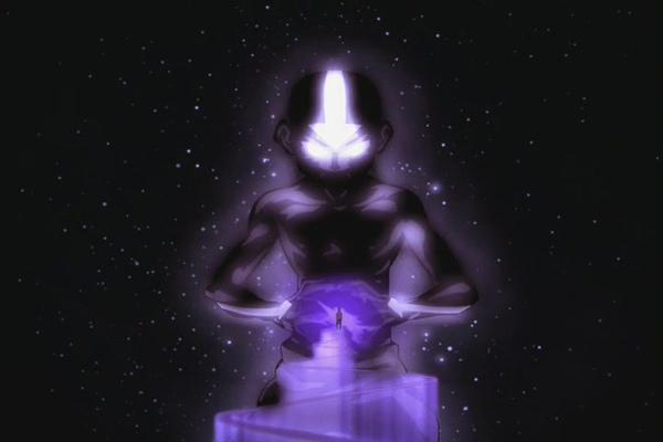 39.The.Guru[(036540)06-56-54].JPG