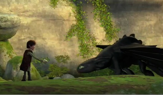 How To Train Your Dragon_Picture-12.jpg