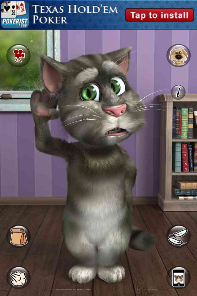 TalkingTom2_Fun iPhone Blog_03.PNG