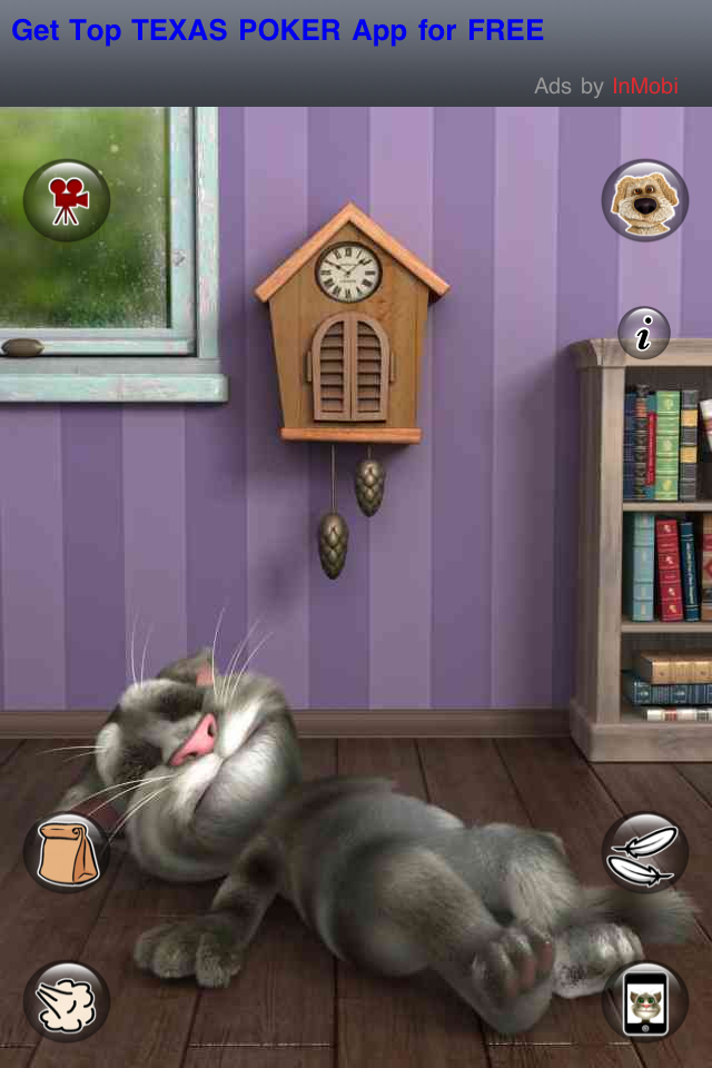 TalkingTom2_Fun iPhone Blog_09.PNG