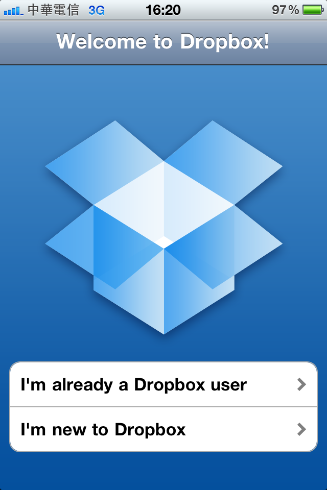 Dropbox_Fun iPhone Blog_2.PNG
