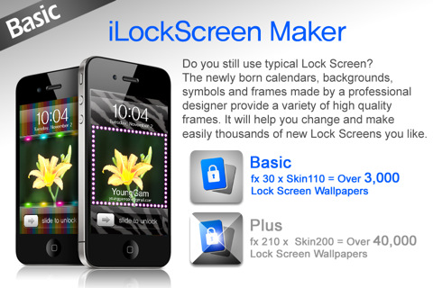 iPhone Screenshot 1.jpg