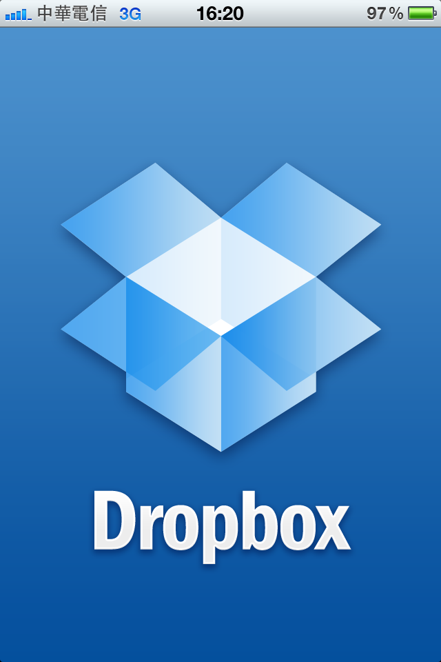 Dropbox_Fun iPhone Blog_1.PNG