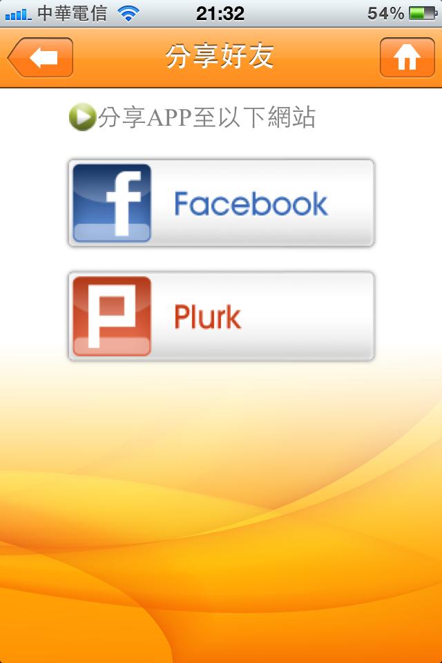 Happy Go_Fun iPhone Blog_27.PNG
