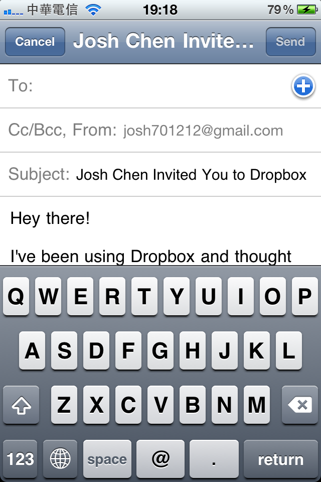 Dropbox_Fun iPhone Blog_62.PNG