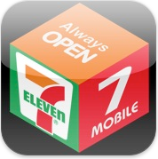 7-ELEVEN_Fun iPhone Blog_1.PNG