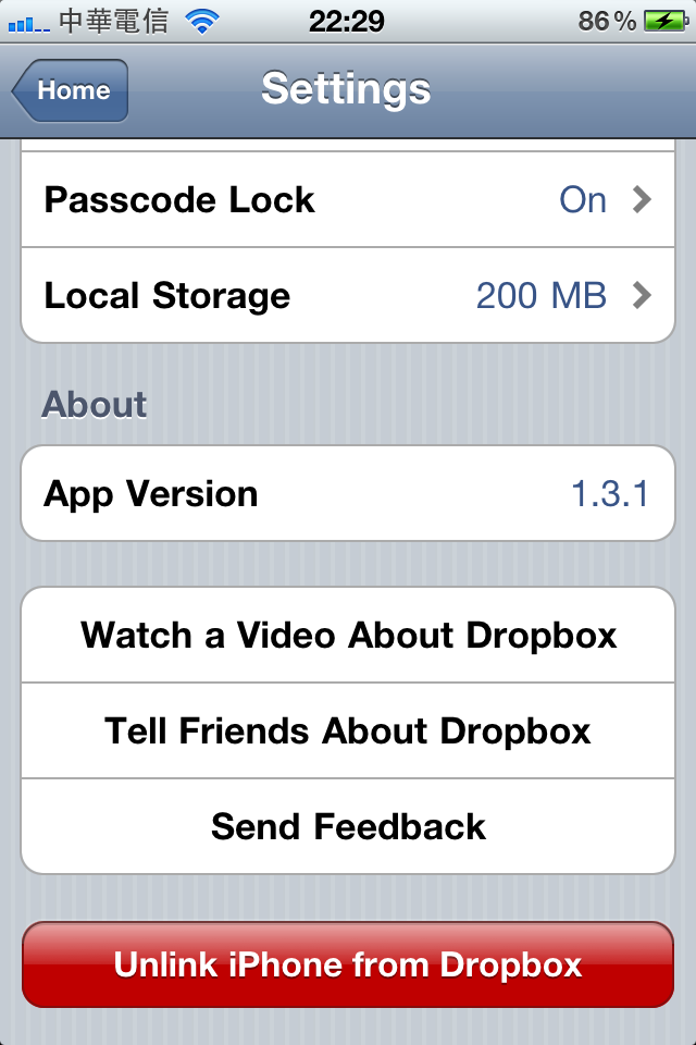 Dropbox_Fun iPhone Blog_13.PNG