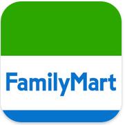 FamilyMart_Fun iPhone Blog_1.PNG