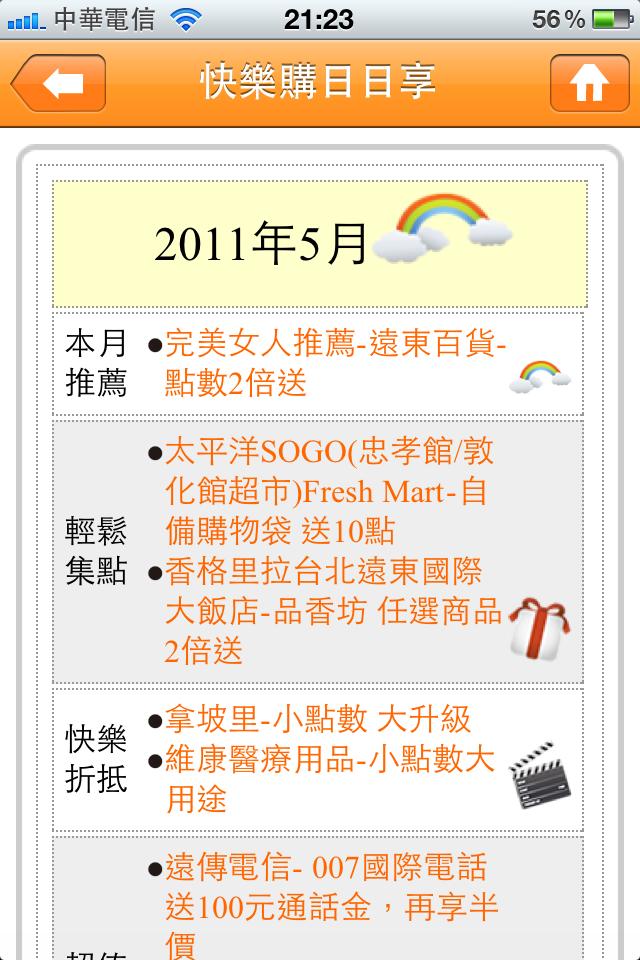 Happy Go_Fun iPhone Blog_16.PNG