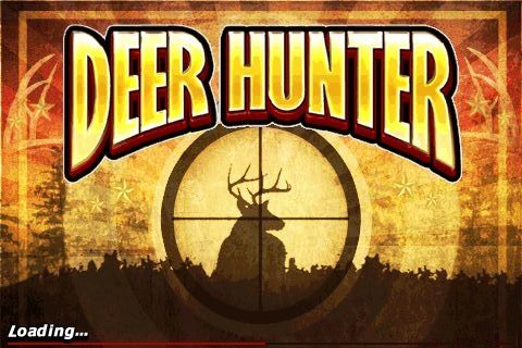 hunter deer12.jpg