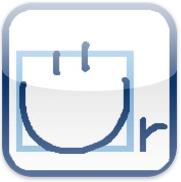 UrApp_Fun iPhone Blog_1.PNG