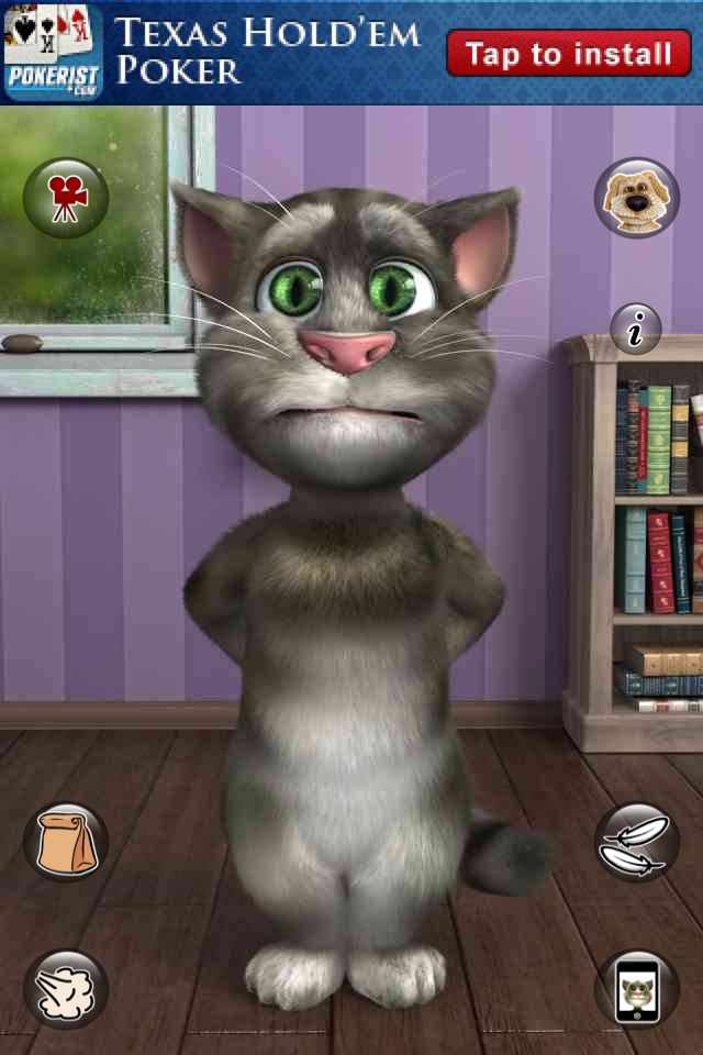 TalkingTom2_Fun iPhone Blog_02.PNG