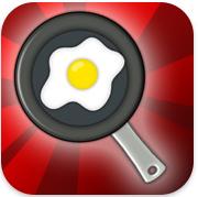 iPan_Fun iPhone Blog_0.PNG