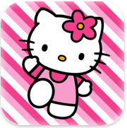 Hello Kitty Wallpaper_Fun iPhone Blog_0.PNG