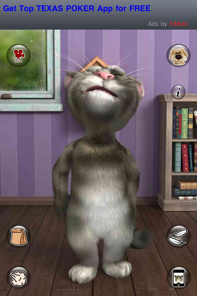 TalkingTom2_Fun iPhone Blog_07.PNG