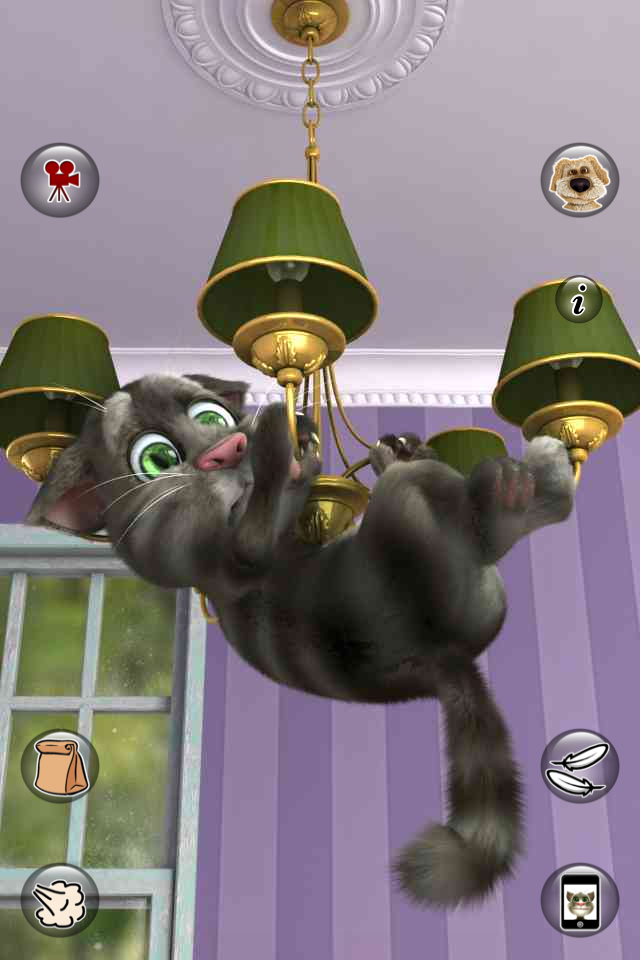 TalkingTom2_Fun iPhone Blog_12.PNG