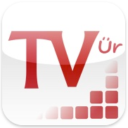 UrTV_Fun iPhone Blog_1.PNG