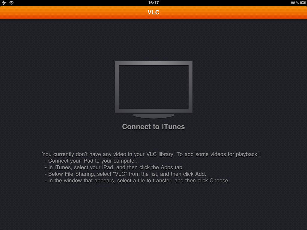 VAWIDEA-TV_Fun iPhone Blog_10.PNG