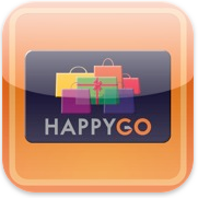 Happy Go_Fun iPhone Blog_1.PNG