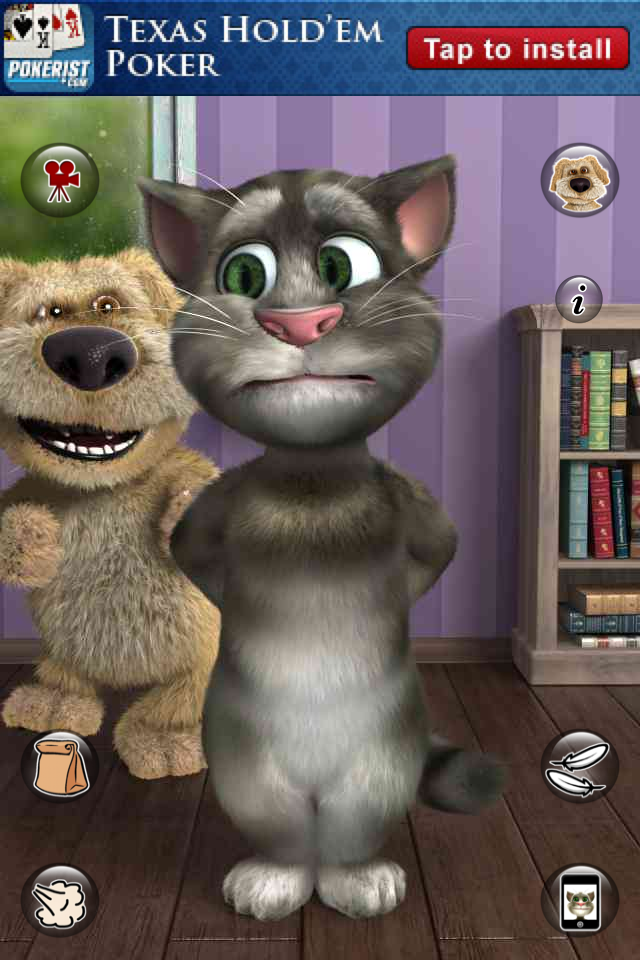 TalkingTom2_Fun iPhone Blog_14.PNG