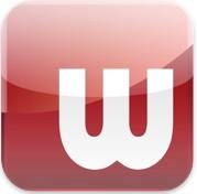 WaWaBank_Fun iPhone Blog_1.PNG