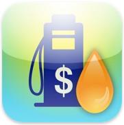 油價公告_Fun iPhone Blog_1.PNG