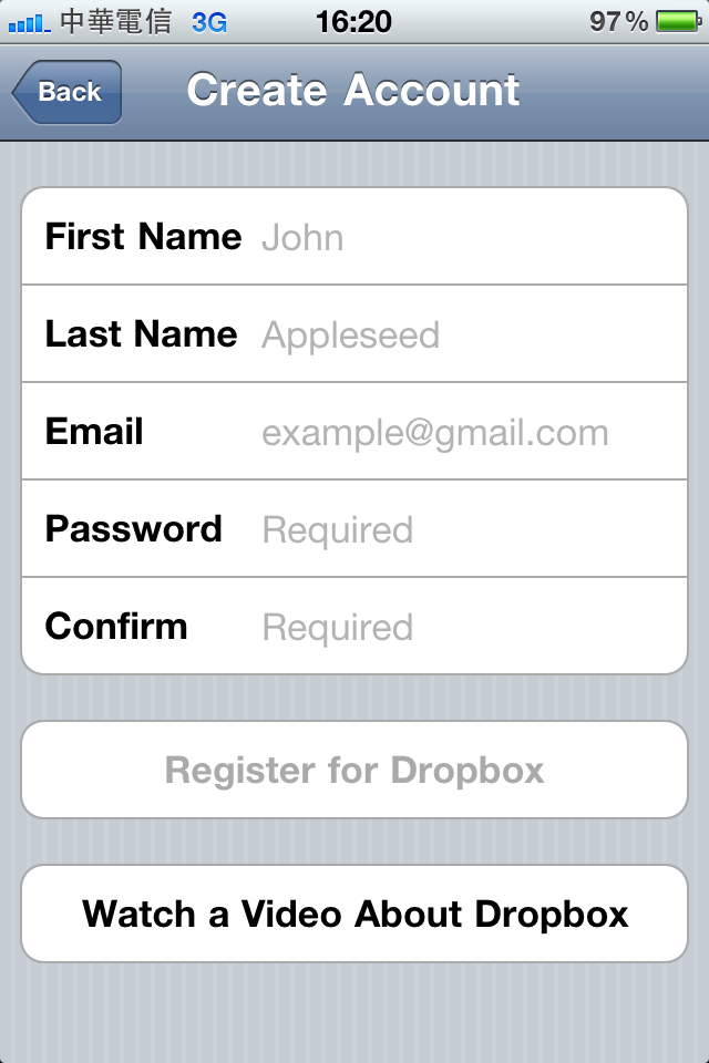 Dropbox_Fun iPhone Blog_4.PNG