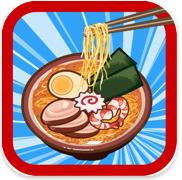 Me So Ramen_Fun iPhone Blog_1.PNG