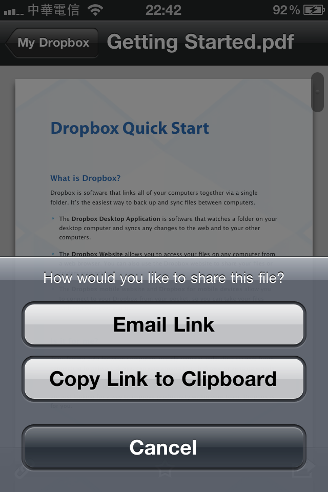 Dropbox_Fun iPhone Blog_16.PNG