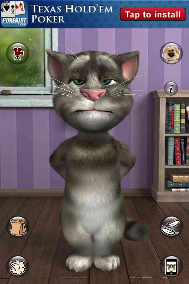 TalkingTom2_Fun iPhone Blog_04.PNG