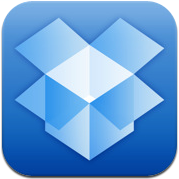 Dropbox_Fun iPhone Blog_49.png