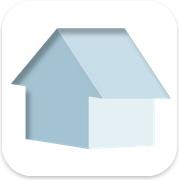 VAWIDEA-TV_Fun iPhone Blog_1.PNG