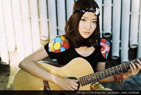 張萱妍登《我要上春晚》 打破傳統模式掀起潮流音樂熱潮
