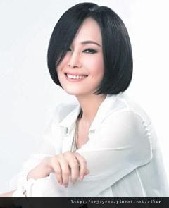 江蕙為代言演唱新歌「溫溫的」,要成為冬日裡的一股暖流。