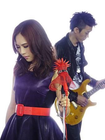 走音的吉他MV