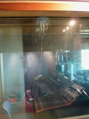 錄音室玻璃-2-1.jpg