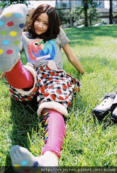 《我的上升是白羊座》的張萱妍將與巨星炫技 引領跨年玩樂潮流