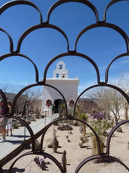 TucsonSanXavier-009.JPG