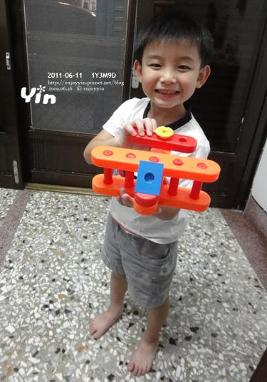 20110611-3.jpg