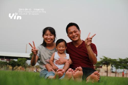20110913-2.jpg
