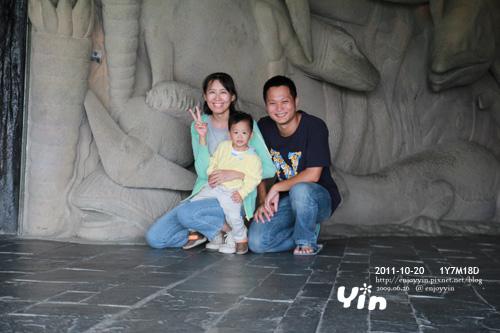 20111020-43.jpg