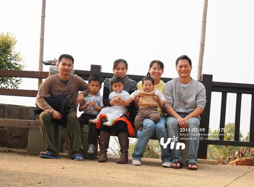 20110319-21.jpg