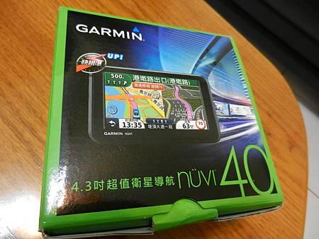 Garmin衛星導航 (0).JPG