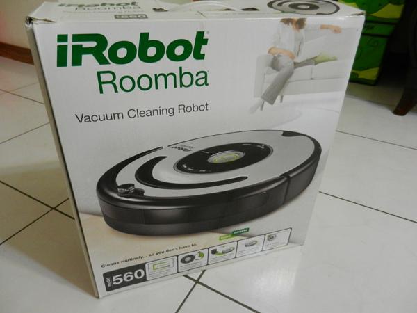 roomba560 (570).JPG
